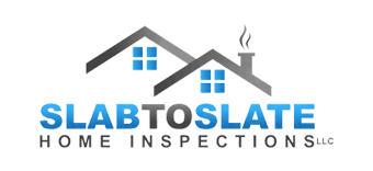 Slab To Slate Home Inspections